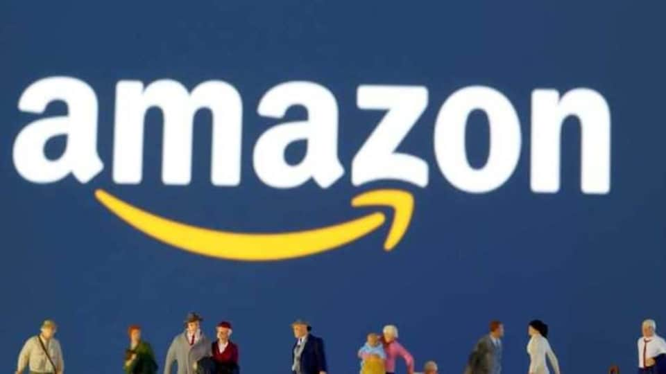 Amazon is relatively a late entrant to the booming podcast space.