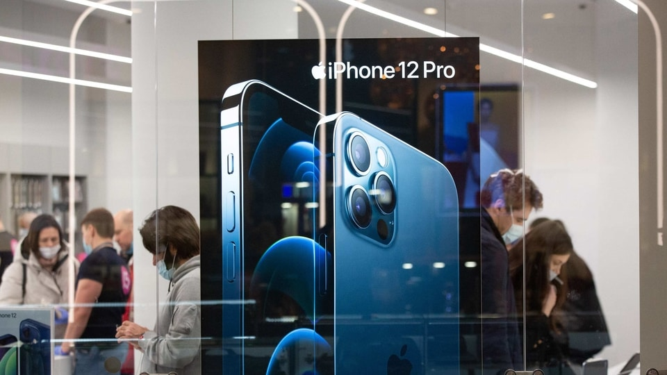 As per the firm's analysis, the company ended up spending more on a whole bunch of components which includes the display system, which cost the company $25.5 more and RF components used the 5G connectivity, which cost the company $19 more on every iPhone 12 unit.