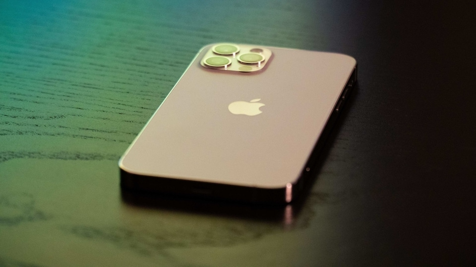 Apple iPhone 13 design details leak, good news for notch ...