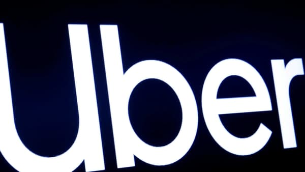 To deal with the pandemic, Uber Chief Executive Officer Dara Khosrowshahi initiated two rounds of layoffs and sliced pricey initiatives such as electric bikes and flying taxis