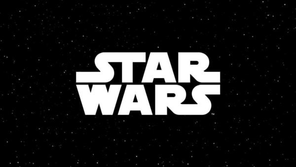 A new Star Wars game is finally coming.