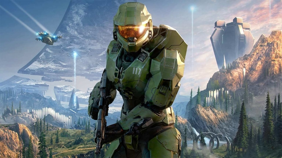 Microsoft announces the entire list of Xbox exclusive games for 2021