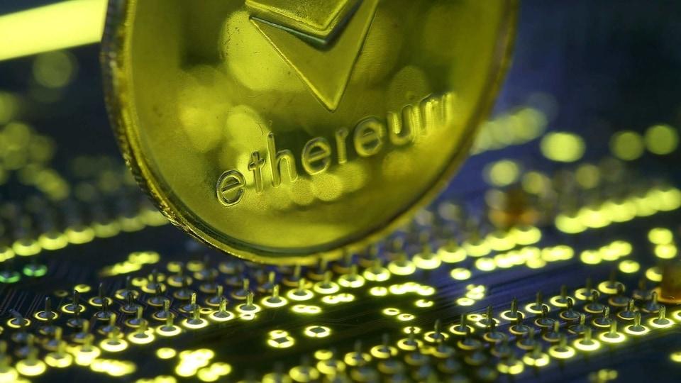 Cryptocurrencies remain volatile