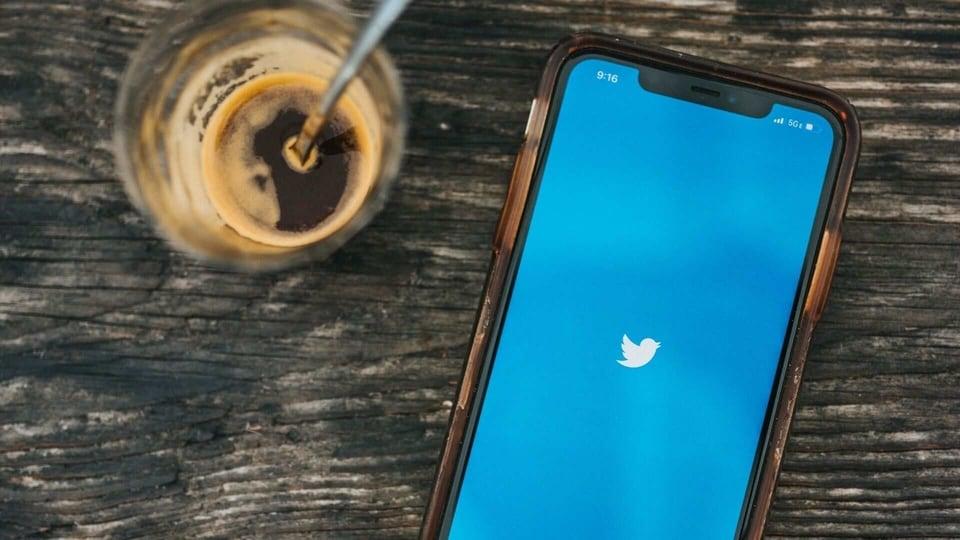 如何创建Twitter时刻