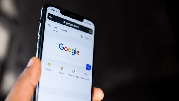 Google said the changes should allow advertisers to see similar results to cookies to track whether an ad has been effective.