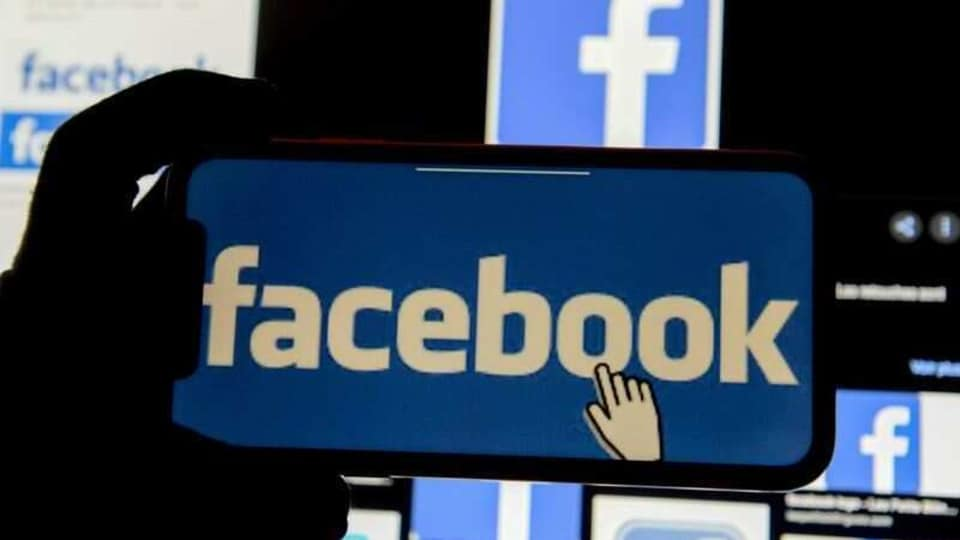 The US Federal Trade Commission and nearly every US state filed lawsuits against Facebook in December, saying it used a