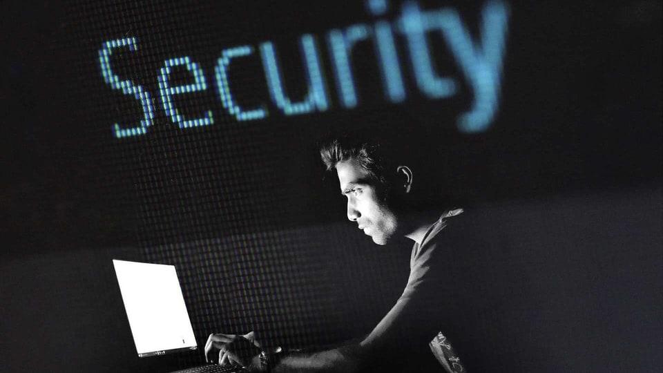 现在要做的6件事可增强您的在线隐私