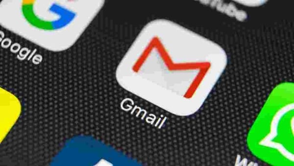 Gmail on desktop gets a minor change in icon styles, comes in sync with Android app - HT Tech