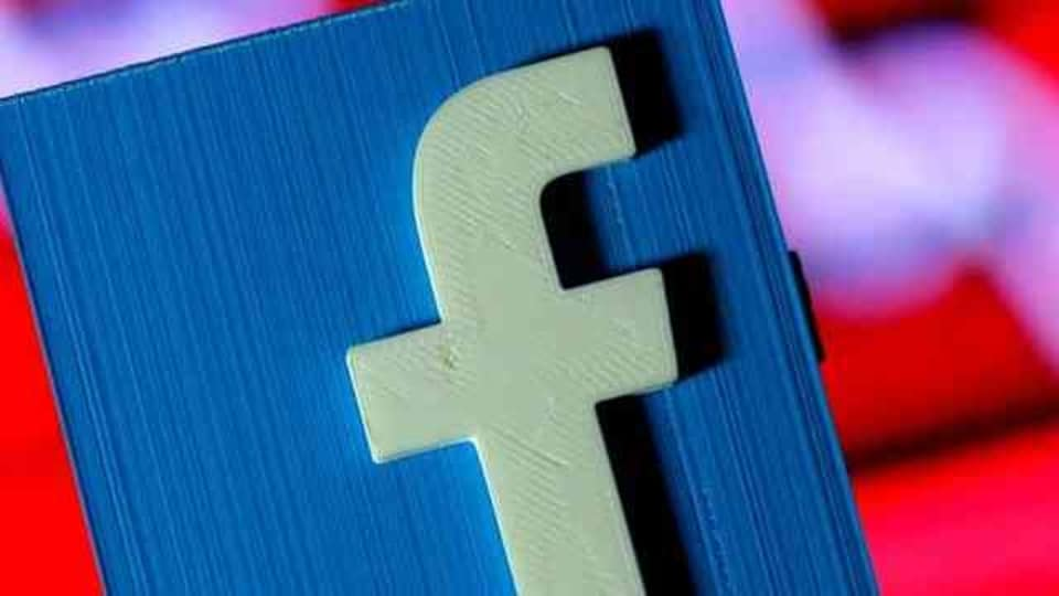 Facebook expands the list of false claims it will take down from its platforms related to COVID-19