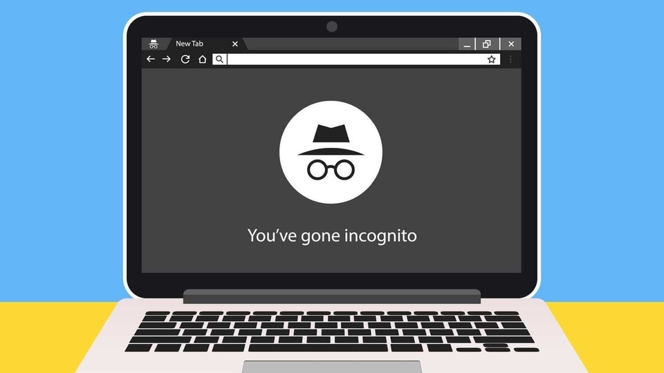 What do you do when your browser's Incognito mode isn't so incognito anymore?