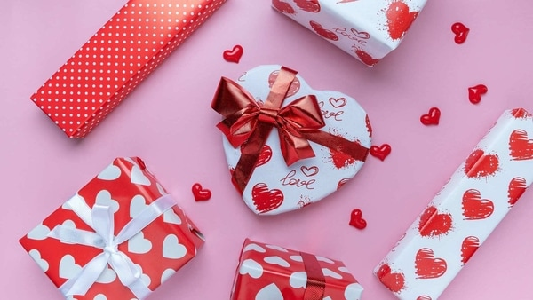 The ultimate Valentine's Day gift guide if money is no object for you - HT Tech