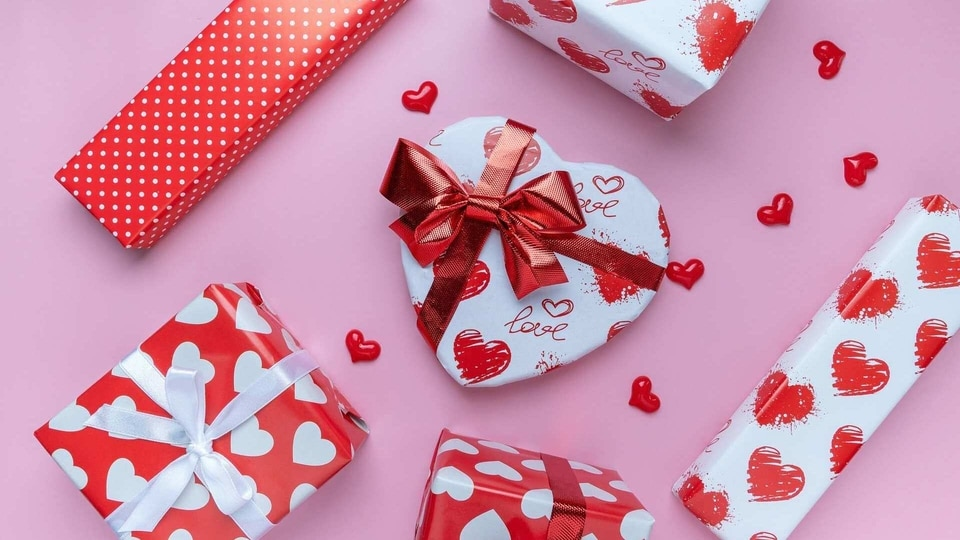 The Ultimate Valentine S Day Gift Guide If Money Is No Object For You