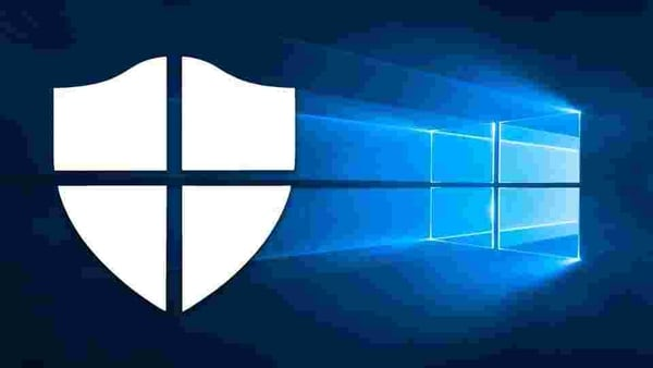 This dangerous Windows Defender security flaw went unnoticed for 12 years, here's how to protect your PC today - HT Tech