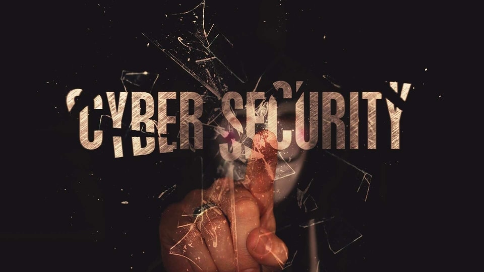 There is not a single industry that can ideally do without cyber insurance. Sports and entertainment industry are heavily reliant on social media and cybercriminals seek to exploit this and indulge in fraudulent activities such as impersonation, hacking, dissemination of pirated content, counterfeit goods sale, among others.