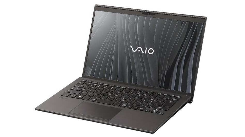 Powering the Vaio Z (2021) is the Intel Core i7 processor, along with Intel Iris Xe graphics and up to 32GB of LPDDR4 RAM.