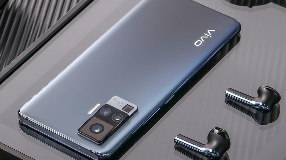 Vivo S9e will launch next month