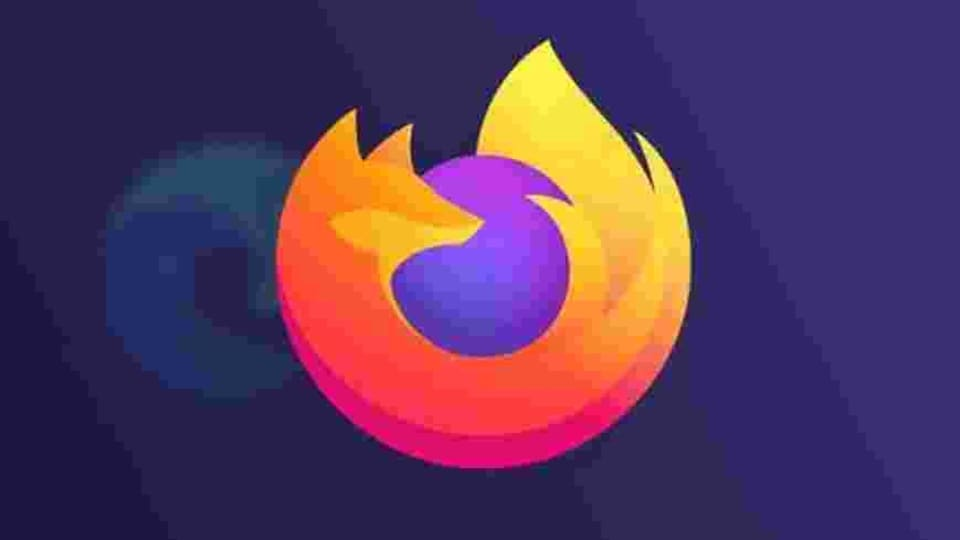 Multiple Picture-in-Picture mode is rolling out with Firefox 86.