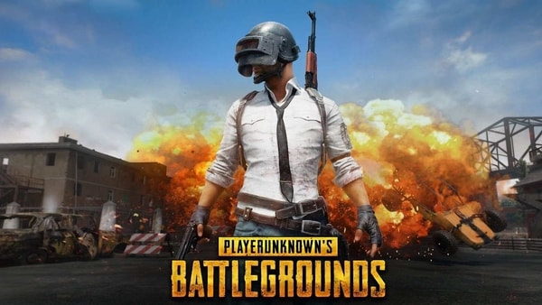 The tipster who goes by the name PlayerIGN (not affiliated to IGN in any way) tweeted that PUBG Mobile 2 might release next week.