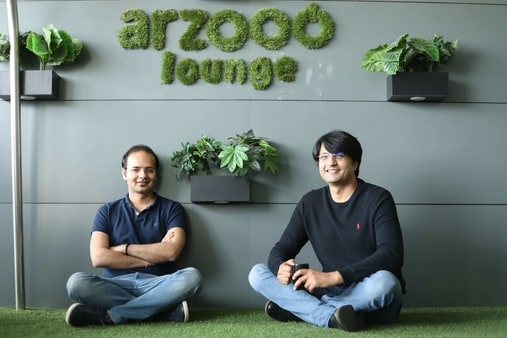 Retail Tech Platform Arzooo secures $6 million from Trifecta Capital