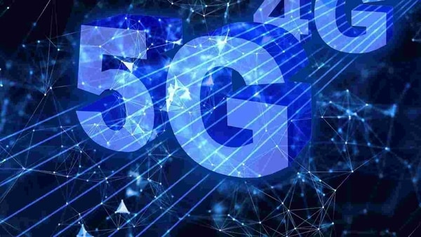 Google partners with Intel to accelerate cloud-native 5G