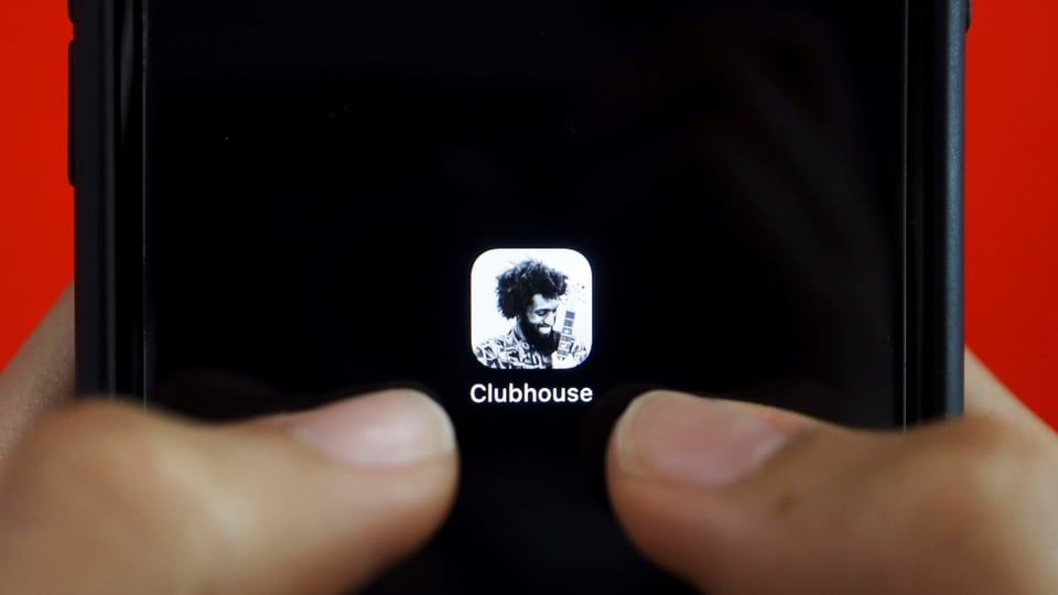 According to mobile-app analytics research firm App Annie, Clubhouse reached No. 1atApple Inc.'s App Store in more than 30 countries this year.