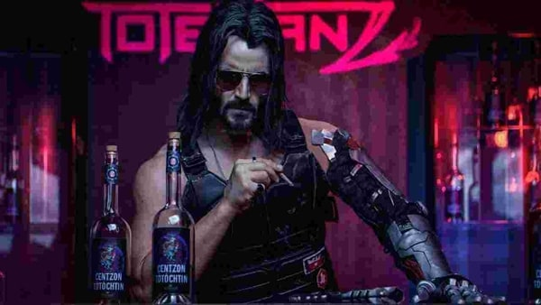 Cyberpunk 2077 maker CD Projekt's servers, data were targeted by ransomware attackers