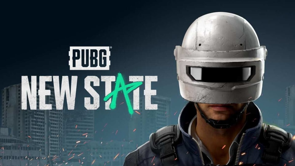 PUBG: New State is an entirely different game as compared to PUBG Mobile but it remains to be seen if this gets ministry clearance.
