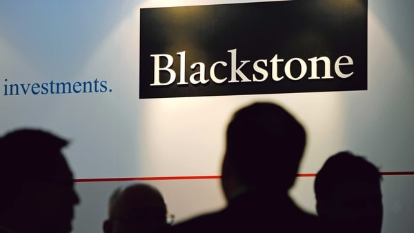 Blackstone is in the process of taking three portfolio firms public, including a US listing for an IT services firm.bloomberg