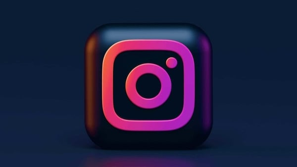 Instagram might be working on Clubhouse competitor and end-to-end encryption - HT Tech