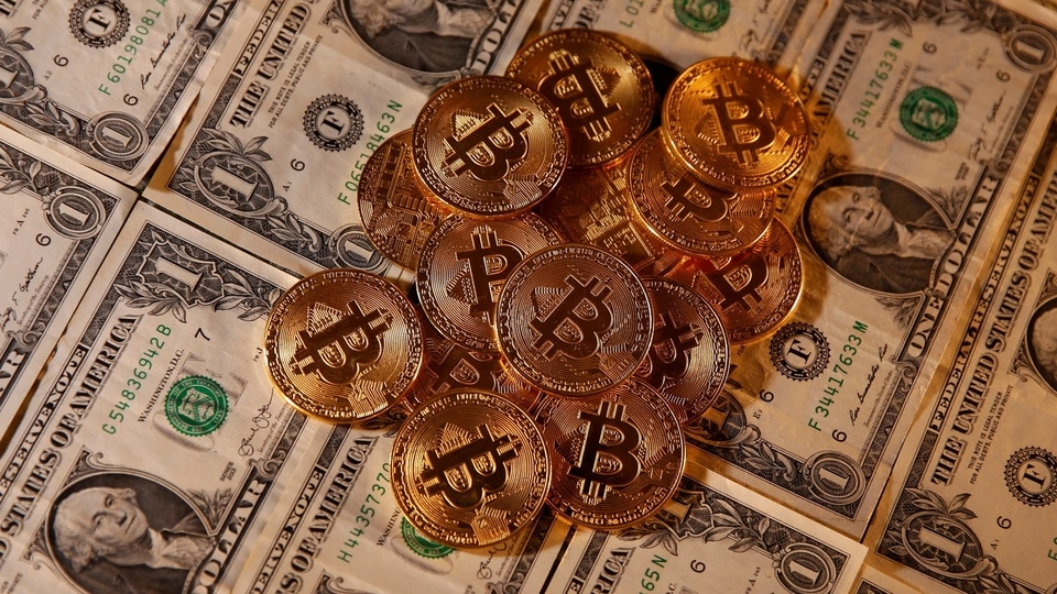 In recent weeks, companies have taken advantage of bitcoin's strength to raise hundreds of millions of dollars in funding, capitalizing on improved market sentiment.