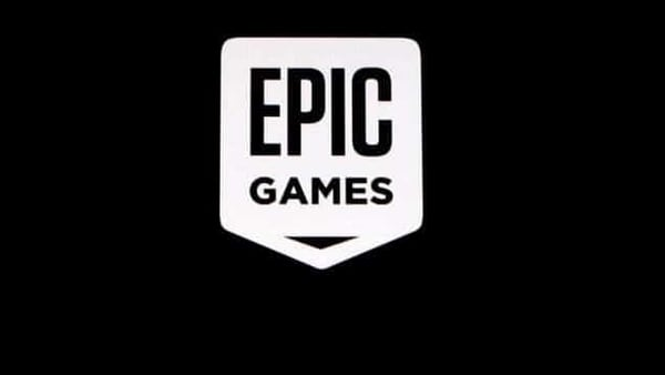 Epic Games takes on Google, Apple
