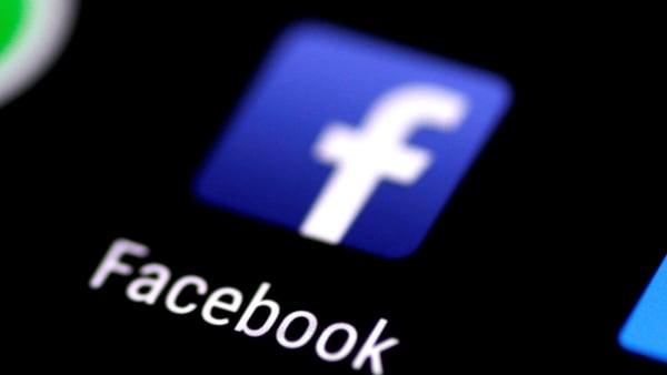 Facebook app is back on Microsoft Store - HT Tech