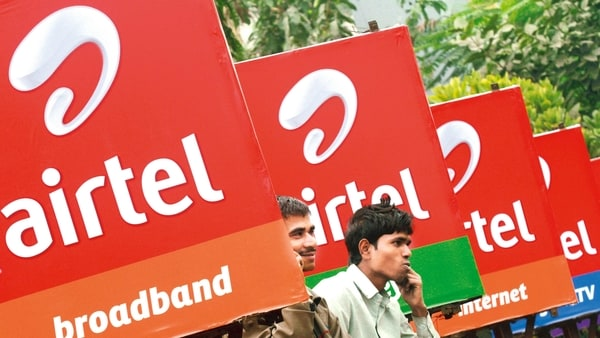 Several companies, like Bharti Airtel, have announced immunisation plans for their employees.