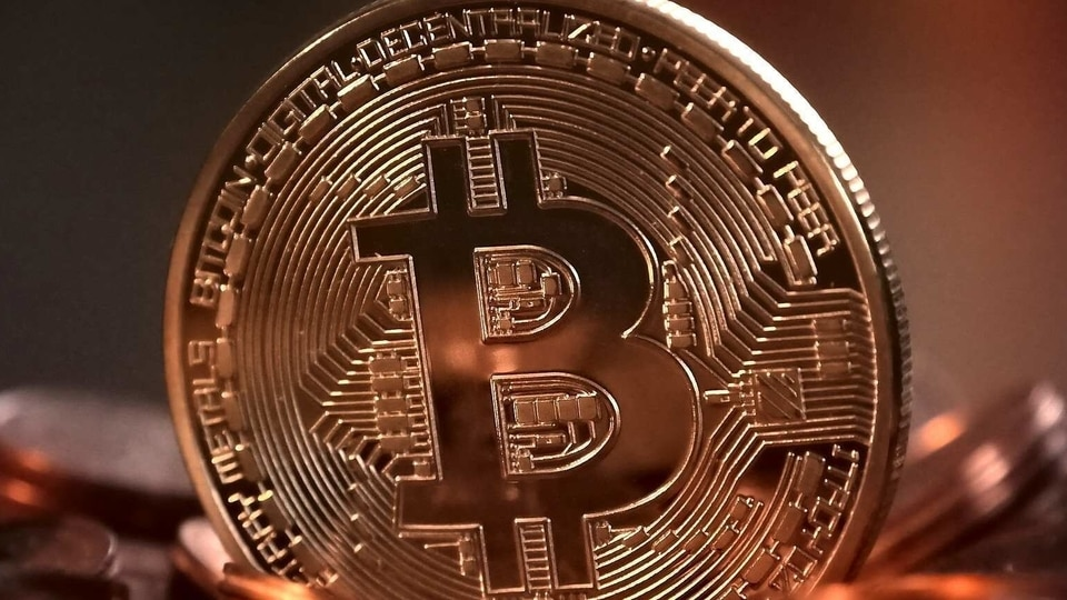 Bitcoin has shown a tendency lately to clock its intraday low in the Asian or European session and end near-daily highs in the US.
