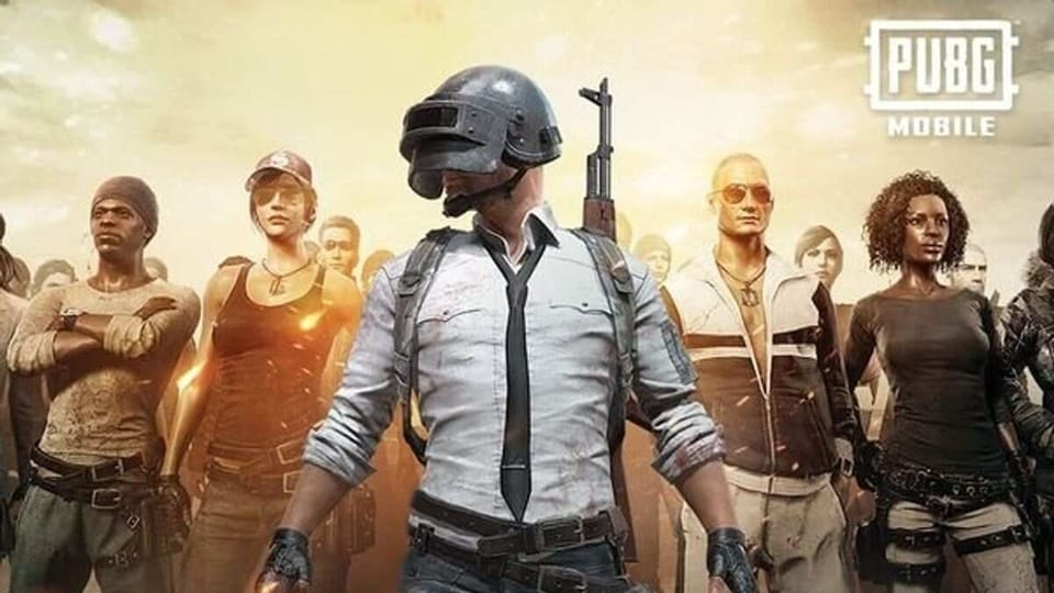 PUBG Mobile fans in India have been waiting with bated breath for PUBG Mobile India to launch.