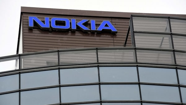 The decision to part ways with as much as 10% of its workforce follows an annual report that left investors disappointed by the prospect of a continued slide in revenue. Nokia said the restructuring plan could cost as much as 700 million euros over the coming two years.