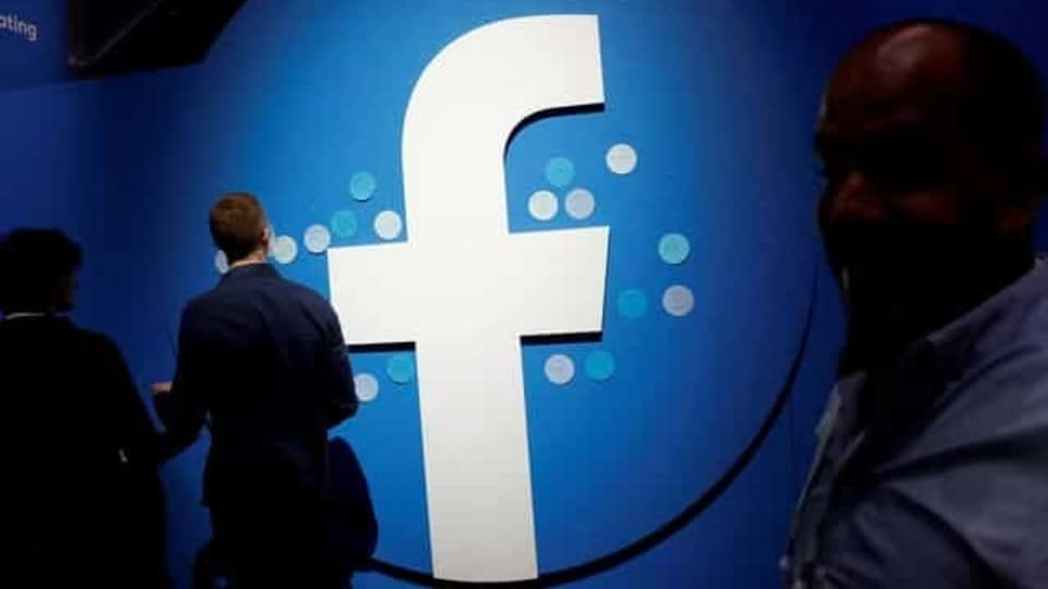 Facebook will start by partnering with a small subset of independent writers