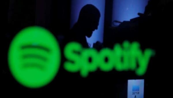 Spotify is launching a site that explains how it pays artist