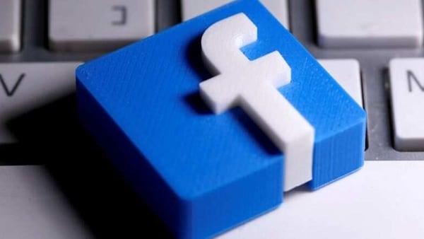 WhatsApp, Facebook, Instagram are back after a short break