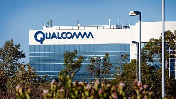 A Qualcomm says the lack of old chip will decrease rapidly