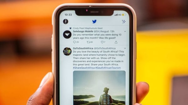Twitter turns 15: 5 key moments during the app's appearance