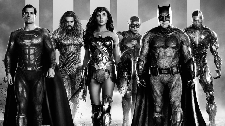 Zack Snyder's Justice League launched globally on March 18 and was available for Indian viewers on Apple TV, BookMyShow Stream, Tata Sky, Hungama Play and Google Play.