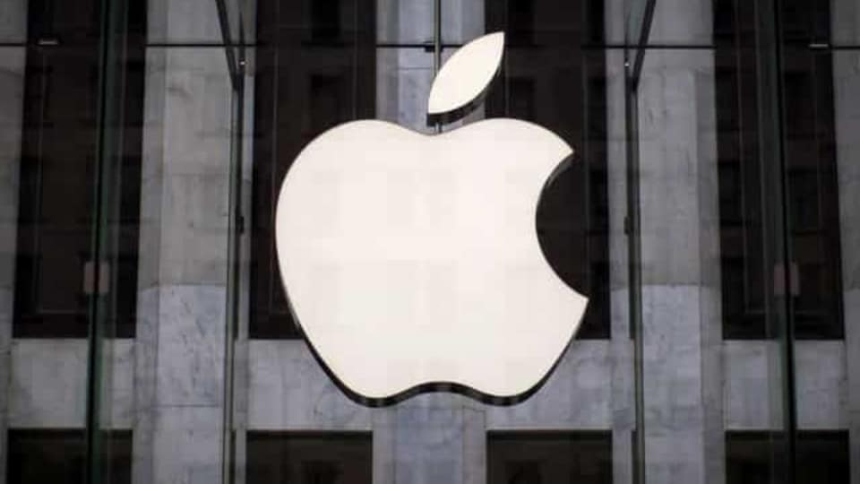 Apple has planned to invest more than one billion euros ($1.2 billion) in Germany and open Europe's biggest research facility on mobile wireless semiconductors and software.