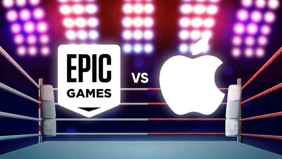 Epic Games has argued that they are challenging Apple on the behalf of app developers everywhere.
