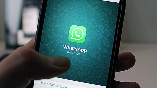 WhatsApp releases Chat Threads from beta testers