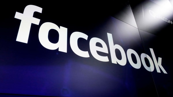 How to disable 'People You May Know' friend suggestions on Facebook - HT Tech