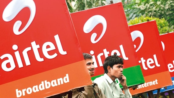 Airtel acquires CERT-IN through cybersecurity services
