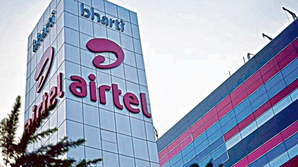 Airtel had acquired a 26 per cent equity stake in AMP Solar Evolution as part of its commitment to green energy-based solutions.