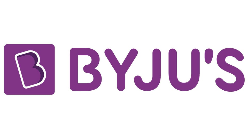 Byju's is acquiring test prep leader Aakash Educational services.