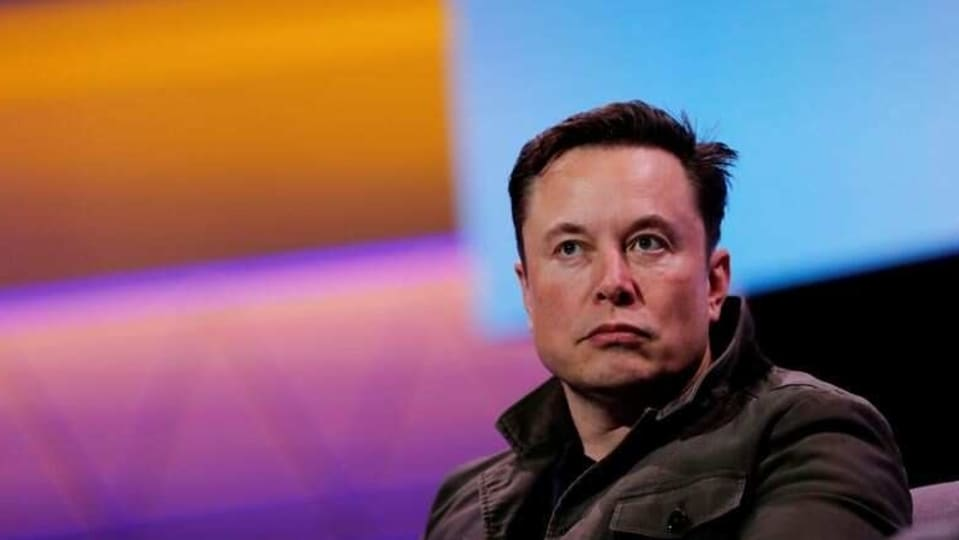 Tesla's appeal was filed Friday at the 5th U.S. Circuit Court of Appeals in New Orleans.